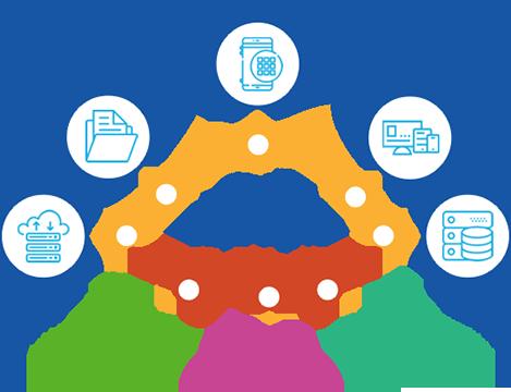 117-1174563_cloud-computing-services-cloud-services